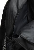 Reebok - Act core backpack - black