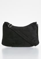 Superbalist - Shopper bag- black