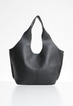 Superbalist - Skye shopper - black