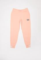 adidas Originals - Trackpants - pink