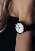 Kapten & Son - Pure lux- black