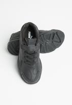 PUMA - 90s runner sl ac ps Puma - black