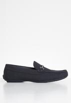 Call It Spring - Decody loafer - navy