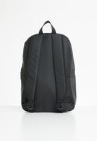 Reebok Classic - Vector backpack - black