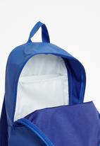 Reebok - Cl core backpack - blue