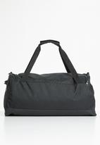 PUMA - Puma challenger duffel bag - black