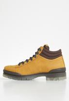 Jack & Jones - Thomas hiker boot - brown