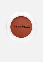 MAC - Loud and clear eye shadow - bougie babe