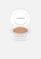 MAC - Loud and clear eye shadow - omega