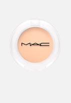 MAC - Loud and clear eye shadow - trompe l'ol