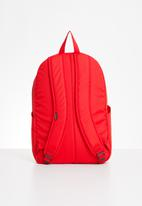 Converse - Go 2 backpack - red