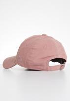 New Era - New York yankees - pink