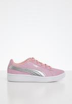 PUMA - Puma vikky v2 glitz ac ps - pink