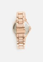 ALDO - Mirenass -  rose gold
