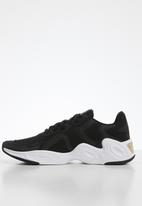PUMA - Cell magma wn's - Puma black-Puma white-gold