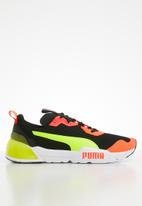 PUMA - Cell phantom - Puma black-lava blast