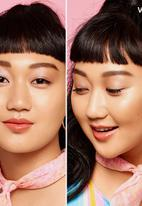 Benefit Cosmetics - Bronzer Bash