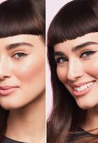 Benefit Cosmetics - Double Liner Deal