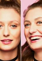 Benefit Cosmetics - Brow Pencil Party! - Shade 4