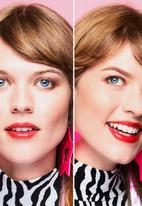 Benefit Cosmetics - Brow Zings Pro Palette - Light to Medium