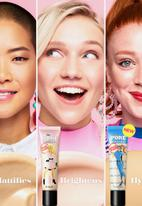 Benefit Cosmetics - The POREfessional: Hydrate Primer