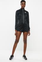 Nike - Nsw air romper - black