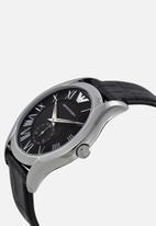 Armani - Classic watch AR1703-black