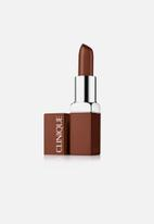 Clinique - Even Better Pop Lip Foundation - Mink