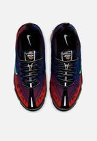 Nike - Air Vapormax 360 - blue void / kinetic green / magic ember