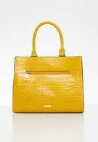 ALDO - Persea - yellow
