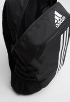 adidas Performance - Power v - black