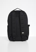 The North Face - Daypack backpack - black