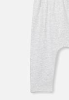 Cotton On - The legging - grey