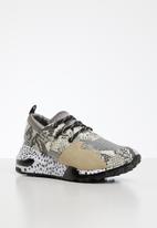 Steve Madden - Cliff sneaker - multi