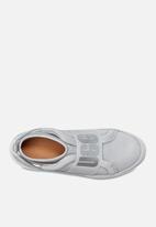 UGG® - Neutra sneaker - silver