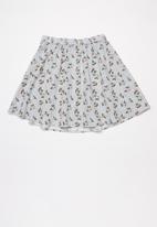 name it - Fora skirt - multi