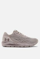 Under Armour - Ua hovr sonic 3 - dash pink / french gray / beta