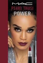 MAC - Pearl Thusi Power Kit