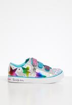 Skechers - Twinkle breeze 2.0 - multi