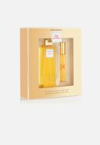 Elizabeth Arden - 5th avenue EDP Set  - 125ml & 15ml