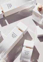 Elizabeth Arden - White Tea EDT - 30ml