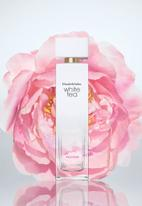 Elizabeth Arden - White Tea Wild Rose EDT - 100ml