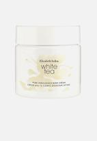 Elizabeth Arden - White Tea Pure Indulgence Body Cream - 400ml