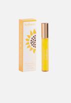 Elizabeth Arden - Sunflowers EDT - 15ml