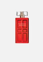Elizabeth Arden - Red Door EDT - 30ml