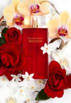 Elizabeth Arden - Red Door EDT - 30ml