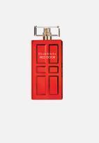 Elizabeth Arden - Red Door EDT - 50ml