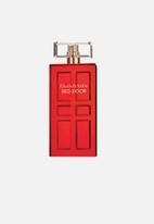 Elizabeth Arden - Red Door EDT - 100ml