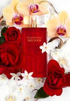 Elizabeth Arden - Red Door EDT - 100ml