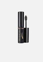 Elizabeth Arden - Statement Brow Brow Gel - Deep Brown 04